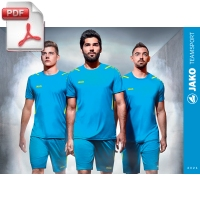 c688b772a6 Jako Teamsport, adidas Teamsport