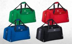 Sports Bag STRIKER