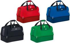 Sports Bag STRIKER with Base Compartment