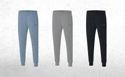 Sweat trousers BASIC
