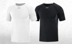 T-Shirt COMPRESSION 2.0