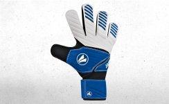 Goalkeeper Glove CHAMP BASIC JUNIOR RC