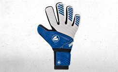 Goalkeeper Glove CHAMP SUPERSOFT RC