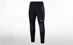 Goalkeeper Pants PROFI