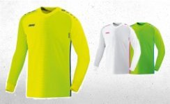 Goalkeeper Jersey COMPEITION 2.0