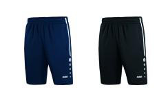 Training Short ACTIVE