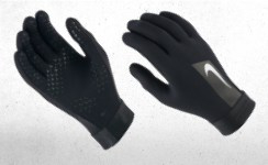 HYPERWARM Field Player Gloves