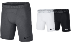 PRO COMPRESSION Short