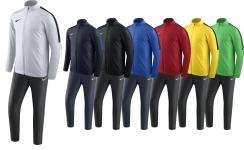 81025398c716 Nike teamline ACADEMY 18