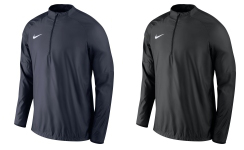 Nike Shield Drill Top ACADEMY 18