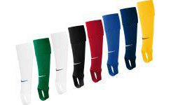 STIRRUP III Game Sock