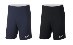 Nike Trainingsshort ACADEMY 18