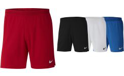 VAPOR KNIT II Short