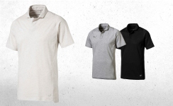 FINAL Casuals Polo