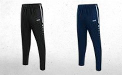 Training Pants ACTIVE