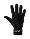 Field Player Glove Fleece black 10