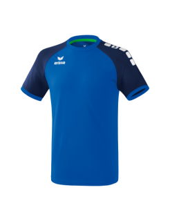 Zenari 3.0 Trikot new royal/new navy XL