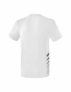 Race Line 2.0 Running T-Shirt new white L