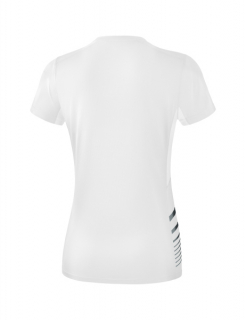 Race Line 2.0 Running T-Shirt new white 36