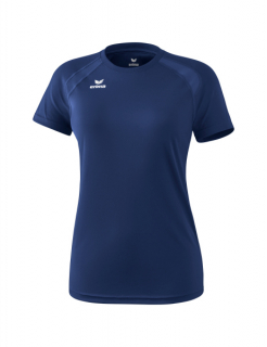 Performance T-Shirt new navy 46