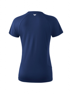 Performance T-Shirt new navy 48