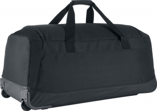 Team Roller Bag 3.0 black/black