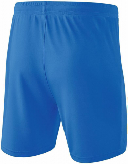 Short RIO 2.0 new royal 4 mit Innenslip