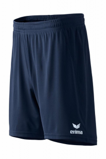 Short RIO 2.0 new navy 3 mit Innenslip
