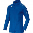 Allwetterjacke TEAM royal 140