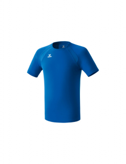 PERFORMANCE T-Shirt new royal 152