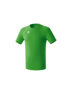 PERFORMANCE T-Shirt green L