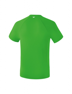 PERFORMANCE T-Shirt green XXL