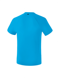 PERFORMANCE T-Shirt curacao S