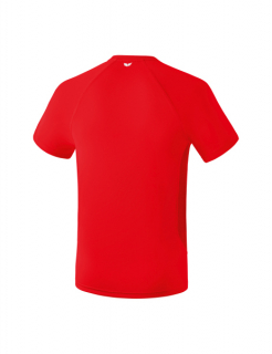 PERFORMANCE T-Shirt rot L