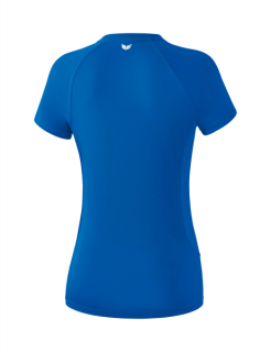 PERFORMANCE T-Shirt new royal 38