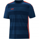 Trikot Celtic 2.0 KA navy/flame