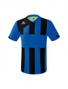SIENA 3.0 Trikot new royal/schwarz
