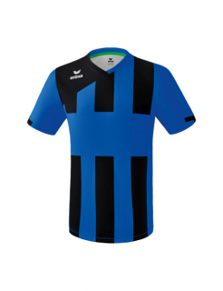 SIENA 3.0 Trikot new royal/schwarz 152