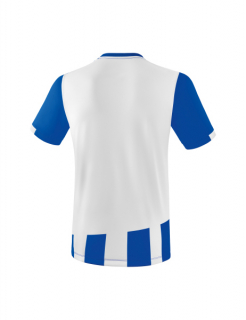 SIENA 3.0 Trikot new royal/weiß 164