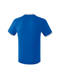 Ferrara 2.0 Trikot new royal/weiß L