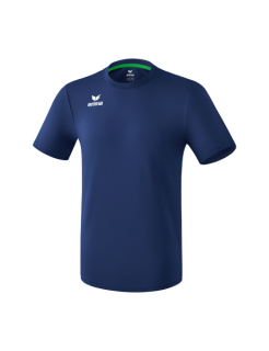Liga Trikot new navy XL