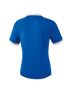Ferrara 2.0 Trikot new royal/weiß 38