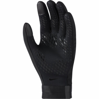 HYPERWARM Field Player Gloves black